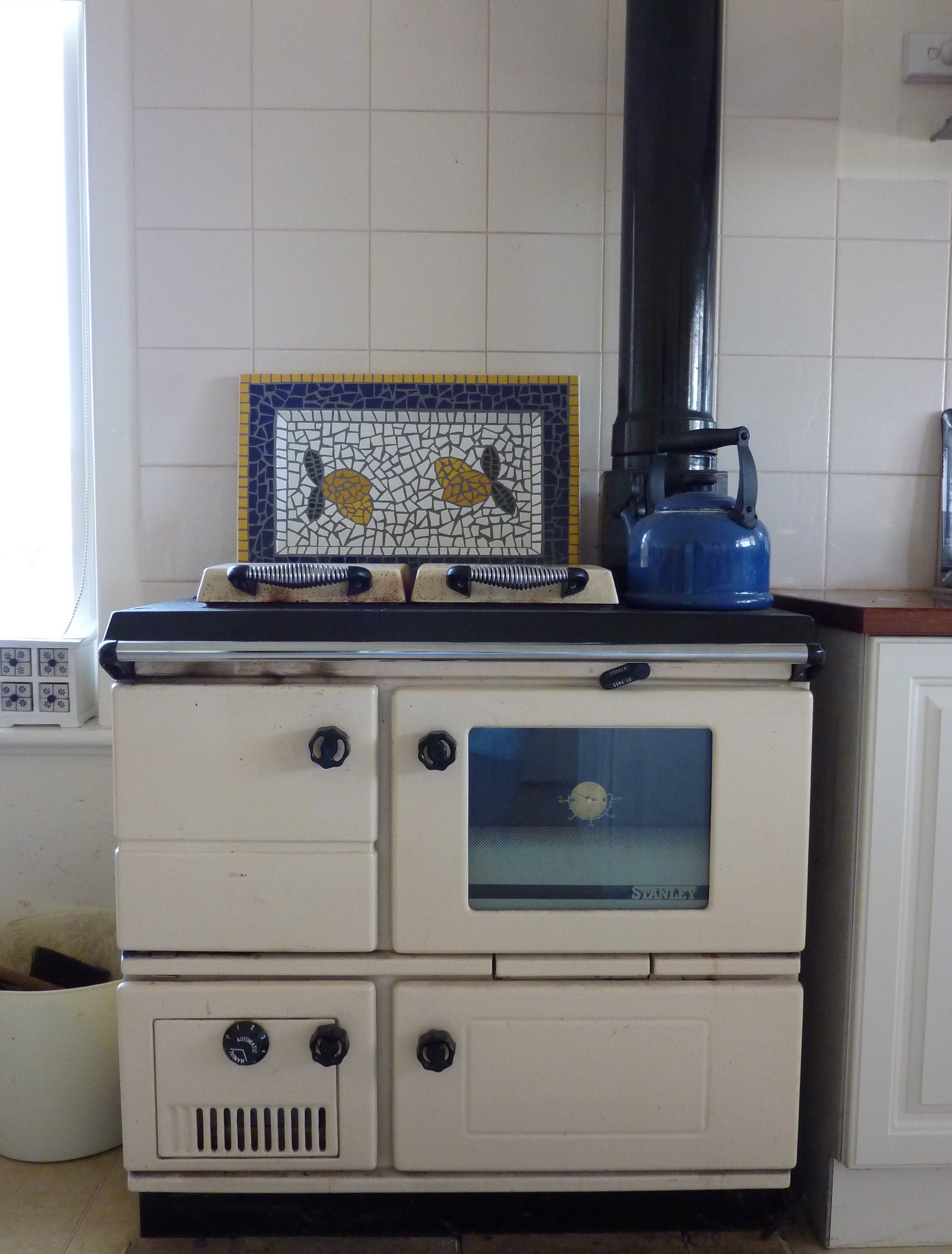 Second Hand Kitchens For Sale Perth