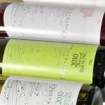 Vinteloper Wines