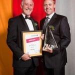 Meet SA Premier's Food Awards Young Visionary Leader winner – Sam Tucker