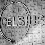 Celsius Adelaide – paddock to plate fine dining