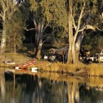 SA's Riverland – A great foodie destination