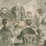 """Tis the season…Thanksgiving & Christmas meats"