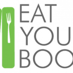 Amazing competition! Win a life-time subscription to one of my favourites – Eat Your Books!