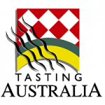 Tasting Australia 2012 – officially launched in Adelaide today!