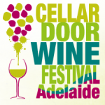 Adelaide's Cellar Door Wine Festival 2012