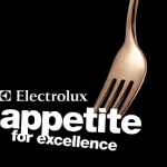 Poor hospitality service and what Electrolux Appetite for Excellence is doing about it!