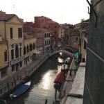 Venice (aka Venice-Land)
