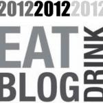Adelaide – Eat. Drink. Blog. 2012