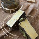 Say cheese – South Australian Food & our Artisan Cheese Making Academy – showing how it's done!