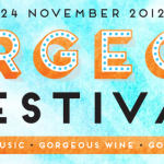 Win Tickets to Gorgeous – South Australia's Fab Fleurieu Festival!!
