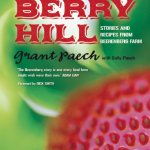 """Berry Hill – Stories and Recipes from Beerenberg Farm"" Book Review"