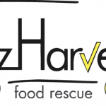 Food Security – How OzHarvest Makes an Impact