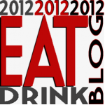 Meet Dianne Jacob – the extra-special guest of Eat Drink Blog 3!