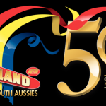 Foodland – South Australia's Own Independent Supermarket Turns 5o!