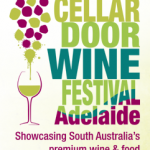 Win Double Passes to Adelaide's Award Winning Cellar Door Wine Festival