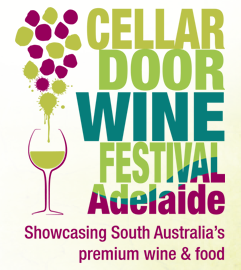 I ...  sc 1 st  Lambsu0027 Ears and Honey & Win Double Passes to Adelaideu0027s Award Winning Cellar Door Wine ...