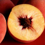 Waste Not – Some Tips to Use Up Heat Affected Fruit & Vegetables