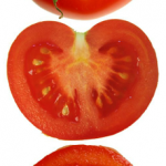 Adelaide's Inaugural Tomato Festival – 23-24 February  2013