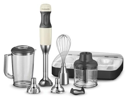 Kitchen Aid Blender Foamseal