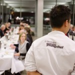 Whet Your Appetite at the Electrolux Appetite for Excellence Dinner – Adelaide Talent Shines