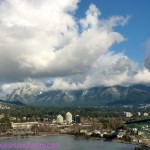 Back to Beautiful British Columbia – And the Rest of Canada!