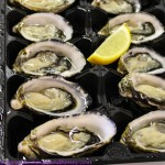 Kangaroo Island Shellfish – Get Them On Your Plate!