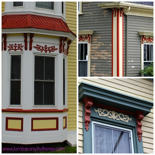 Lunenburg trims 2