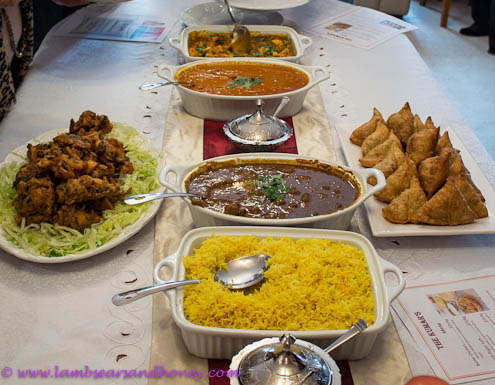essay on indian traditional food Food essay - download as word doc (doc), pdf file (pdf), text file (txt) or read online scribd is the world's largest social reading and publishing site search search.