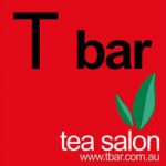 A Cup of Tea at Adelaide's T Bar Tea Salon