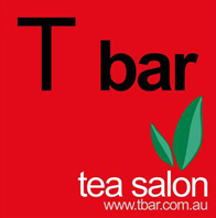 Tbar Tea Salon