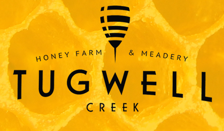Tugwell Creek Honey Farm