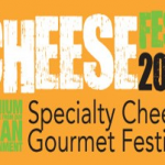 Cheesefest 2013 – Win a Double Pass!