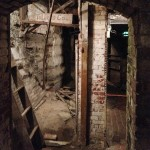 Wish You Were Here – Seattle Underground