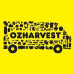 OzHarvest, Adelaide's Cellar Door Wine Festival and Cooking For a Cause