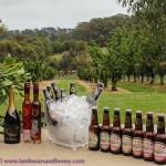 Victoria's Mornington Peninsula – How Did I Miss This?