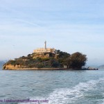 Wish You Were Here Postcards – Alcatraz, San Francisco