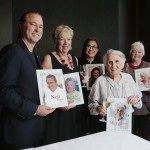 Win an Australia Post Legends of Cooking Gift Pack