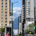 Vancouver Shares It's Gourmet Secrets