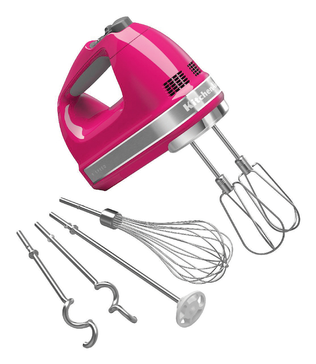 Kitchen Aid Whisk Attachmeng In Store Jcpenny