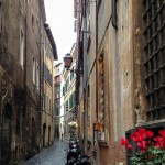 Wish You Were Here Postcards – Photogenic Florence