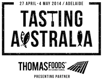 Post image for Tasting Australia – Tasting the Adelaide Hills