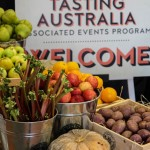 Blogging Joins the Mainstream – Tasting Australia's Words to Go 2014