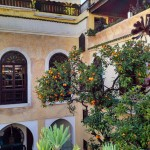 Morocco Hospitality – Forget About Hotel Chains & Head for a Riad!