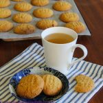 Adelaide Hills Producers – Tumbeela Native Bush Foods