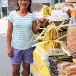 Filipino Street Food – Barbecue Heaven!