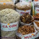 Han Market – Da Nang