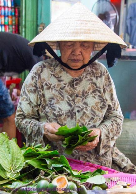 Post image for Han Market – Da Nang