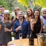 A Sneak Peek – Adelaide's Cellar Door Wine Festival 2015