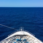 A Week-Long Party – Cruisin' Country with Choose Your Cruise