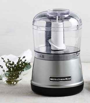 Kitchenaid Artisan Food Mixer Reviews